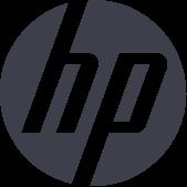 HP@2x